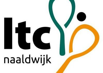 LTC Naaldwijk / 2 padelbanen