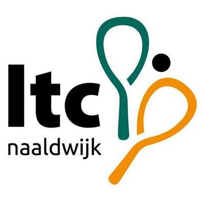 naaldwijk padel service nederland